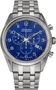 Купить часы Adriatica A8204.5125CH