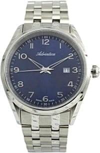 Купить часы Adriatica A8204.5125Q