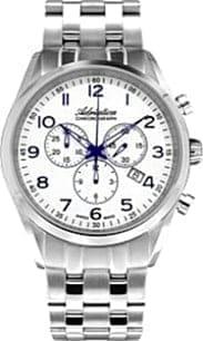 Купить часы Adriatica A8204.51B3CH