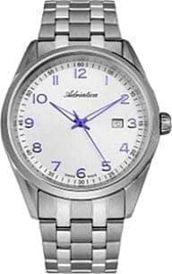 Купить часы Adriatica A8204.51B3Q