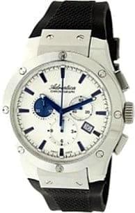 Купить часы Adriatica A8209.52B3CH