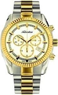 Купить часы Adriatica A8210.2111CH