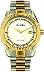 Купить часы Adriatica A8210.2111Q