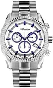 Купить часы Adriatica A8210.51B3CH