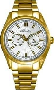 Купить часы Adriatica A8211.1113QF