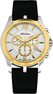 Купить часы Adriatica A8212.2263CH