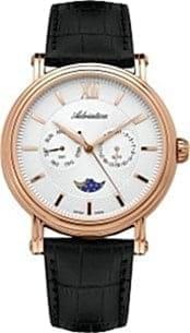 Купить часы Adriatica A8236.9263QF