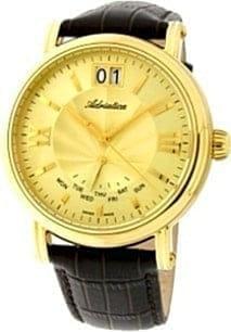 Купить часы Adriatica A8237.1261Q