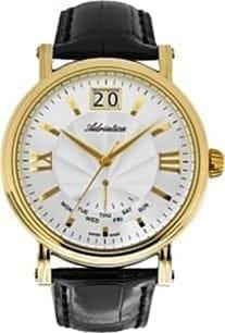Купить часы Adriatica A8237.1263Q
