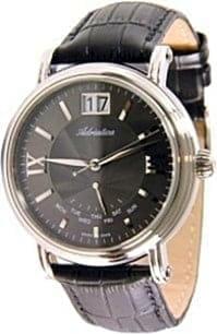 Купить часы Adriatica A8237.5266Q