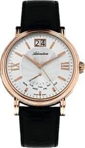 Купить часы Adriatica A8237.9263Q