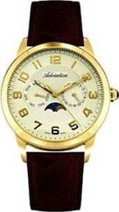 Купить часы Adriatica A8238.1221QF