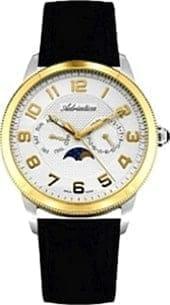 Купить часы Adriatica A8238.2223QF
