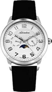 Купить часы Adriatica A8238.5223QF