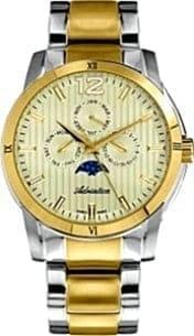 Купить часы Adriatica A8240.2151QF