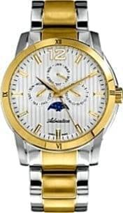 Купить часы Adriatica A8240.2153QF