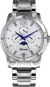 Купить часы Adriatica A8240.51B3QF