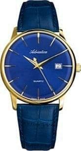 Женские часы Adriatica A3211.1215Q Мужские часы Skagen SKW6160