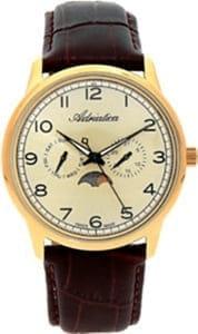 Купить часы Adriatica A8243.1221QF