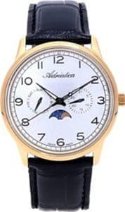 Купить часы Adriatica A8243.1223QF