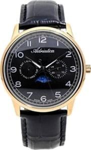Купить часы Adriatica A8243.1224QF