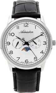 Купить часы Adriatica A8243.5223QF
