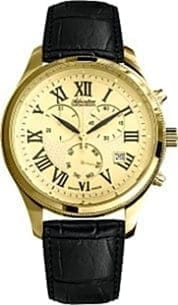 Купить часы Adriatica A8244.1231CH