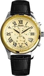 Купить часы Adriatica A8244.2231CH
