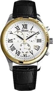 Купить часы Adriatica A8244.2233CH