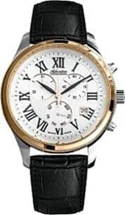 Купить часы Adriatica A8244.R233CH
