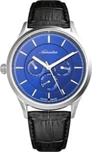 Купить часы Adriatica A8252.5215QF