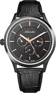 Купить часы Adriatica A8252.K214QF