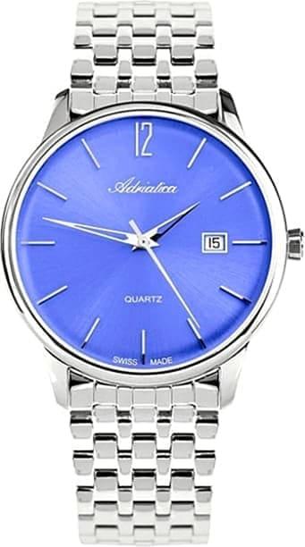 Купить наручные часы Adriatica A8254.5155Q