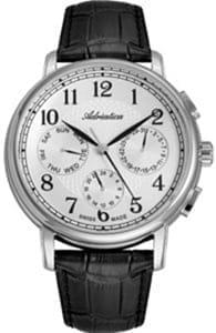 Купить часы Adriatica A8256.5223QFXL