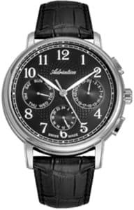 Купить часы Adriatica A8256.5224QFXL
