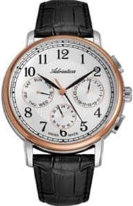 Купить часы Adriatica A8256.R223QFXL