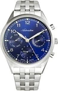 Купить часы Adriatica A8259.5125QF