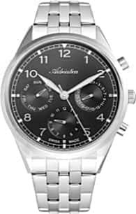 Купить часы Adriatica A8259.5126QF