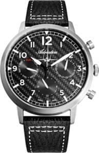 Купить часы Adriatica A8261.5224QF