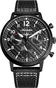 Купить часы Adriatica A8261.B224QF
