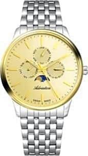 Купить часы Adriatica A8262.2111QF