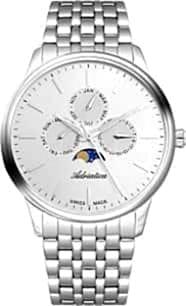 Купить часы Adriatica A8262.5113QF