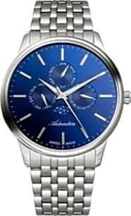 Купить часы Adriatica A8262.5115QF