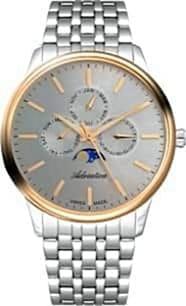 Купить часы Adriatica A8262.R117QF