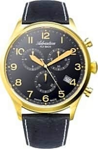 Купить часы Adriatica A8267.1224CH