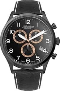 Купить часы Adriatica A8267.B224CH