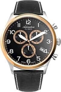 Купить часы Adriatica A8267.R224CH