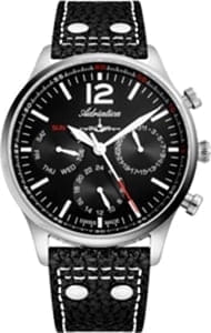 Купить часы Adriatica A8268.5254QF