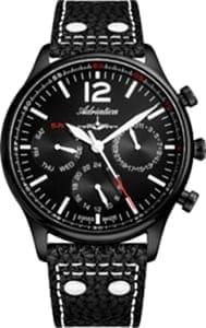 Купить часы Adriatica A8268.B254QF