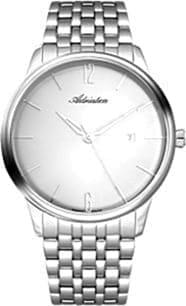 Купить часы Adriatica A8269.5153Q